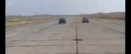 FIAT 125p vs BMW