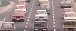 Fiat 125p 1976 me