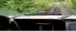 FSO Fiat 125p – KJS Winogrady 2006