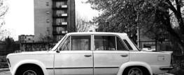 Wersje specjalne – Fiat GTJ