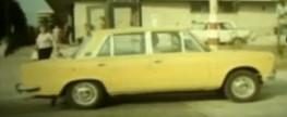 Nauka jazdy Fiatem 125p (film)