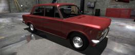 Gra z Fiatem 125p