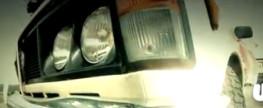Jan Niezbendny i Fiat 125p