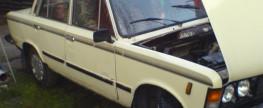 Fiat 125p – oferta sprzedaży