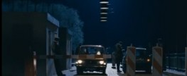 Fiat 125p w filmach