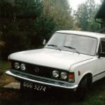 fiat125p-150x150 O samochodzie