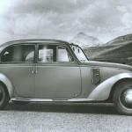Fiat 1500 (1935-1948)