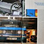 125p-cultstyle-artykul (3)