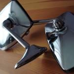 lusterka-chromowane-125p