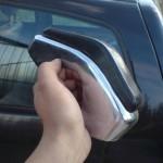 Kly zderzaka Fiat 125p (2)