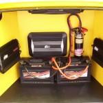 Fiat 125p basser (10)