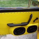 Fiat 125p basser (11)