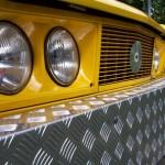Fiat 125p basser (6)