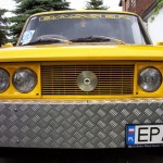 Fiat 125p basser (7)