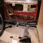 Fiat 125p basser budowa (2)