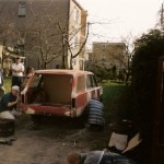 Fiat 125p basser budowa (3)
