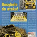 Fiat Basser 125p  artykuly (2)