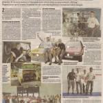 Fiat Basser 125p  artykuly (3)