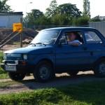 Zlot Fiata 126p (3)