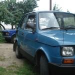 Zlot Fiata 126p (4)
