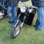 Moto Folk Parchowo (2)