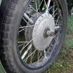 Moto Folk Parchowo (3)