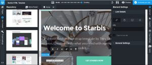 starbis_website_template-1