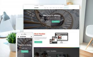 starbis_website_template-2