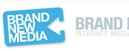 Brand New Media o 125p.eu