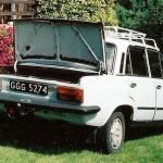 taxi12-150x150 O samochodzie