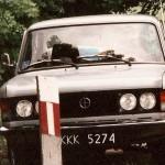 fiat_125p_wycieczka-150x150 O samochodzie