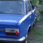 niebieski-klosze