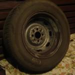 3-Felga-Fiat-125p