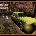 Mafia-driver-start