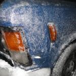 Fiat 125p zima (3)