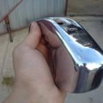 Kly zderzaka Fiat 125p (3)
