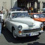 Polski Fiat 125p na węgrzech (3)