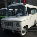 Polski Fiat Węgry (2)
