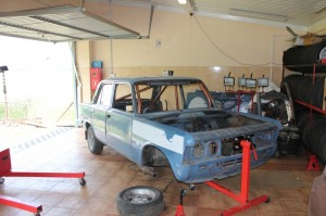 125p GT (2)