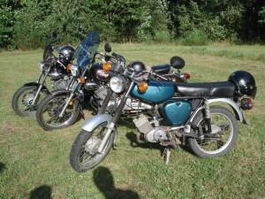 Moto Folk Parchowo (12)