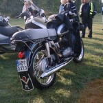Moto Folk Parchowo (4)