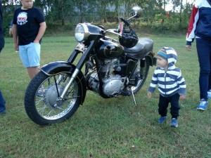 Moto Folk Parchowo (5)